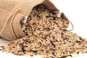 mananca-sanatos-in-fiecare-zi-5-cereale-integrale-pe-care-sa-le-incluzi-in-meniu_size1